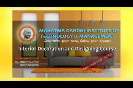 Mahatma-gandhi-industrial-training-institutes-mgiti Infographic