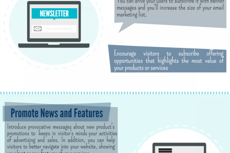 Make the difference with great marketing tutorials practices Infographic
