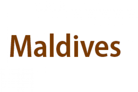 Maldives : ASIAN DEVELOPMENT OUTLOOK 2013 Infographic