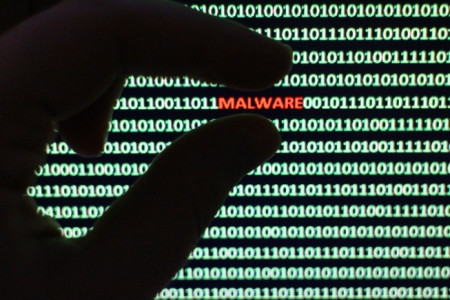 Malware Examples and Its types   How to Remove Malware Infographic