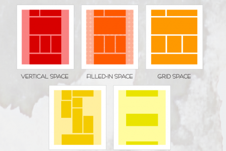 Mastering Color Theory For Web Design Infographic