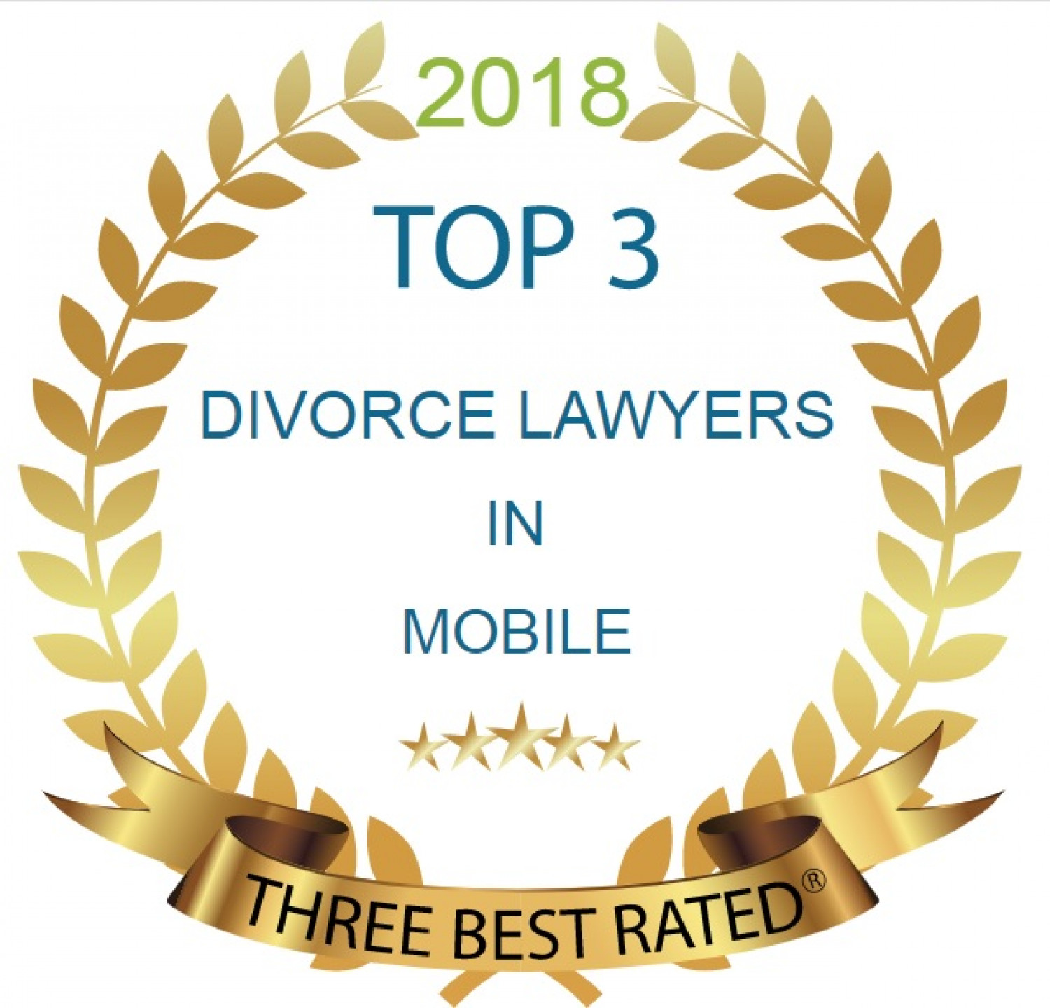 mediation law firm mobile al^ - herlihyfamilylaw.com* Infographic