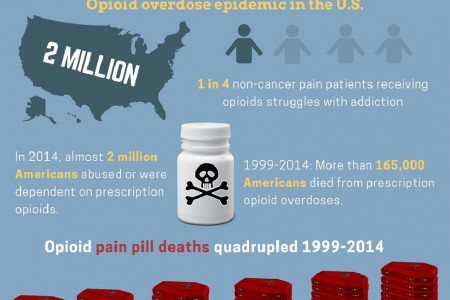 Medical Marijuana is Safe and Effective Infographic