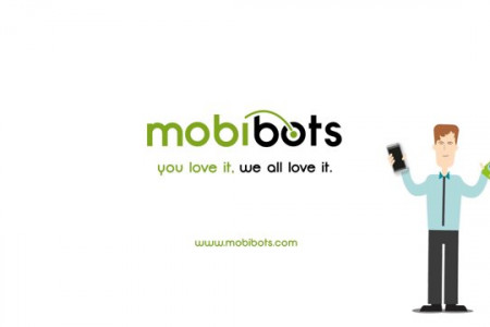 MobiBots Infographic