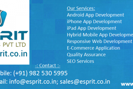 Mobile app development, web development for Android, iPhone, PHP, Mean Stack, Lamp  Infographic