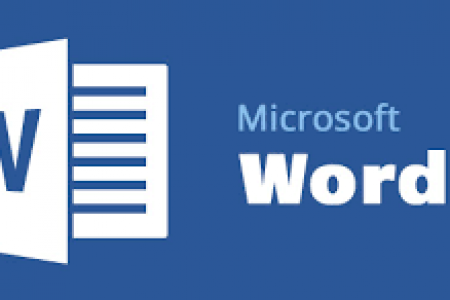 MS Word 2010 complete training  Infographic
