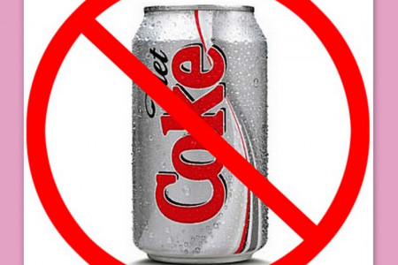 Mubashar A Choudry MD | Energy drinks are harmful and can be deadly Infographic