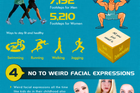 Natural Anti Aging Secrets to Look Younger – [Infographic] Infographic