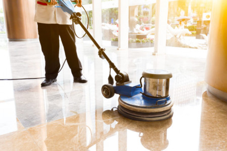 Need Commercial Cleaning in South Bersted Infographic