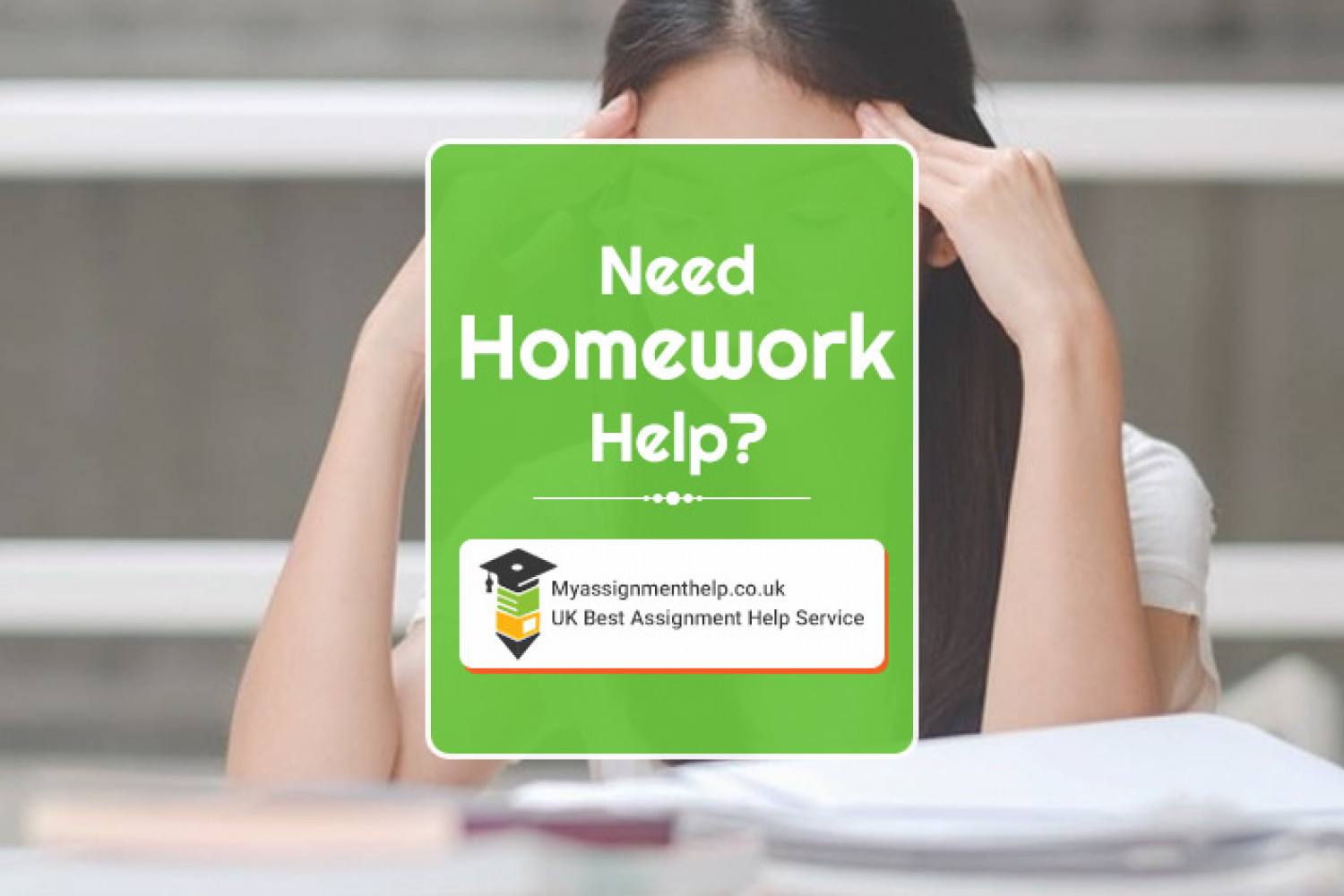 Need Homework Help and Answers Infographic