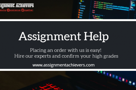 Online Assignment Help by PhD experts  Infographic