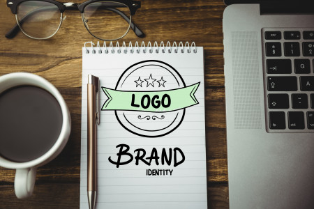 Online Branding Services & Agency in Dubai Infographic