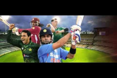 Online cricket sports betting reviews sharing or posting app Infographic