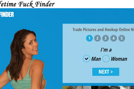 Online Dating Sites Infographic