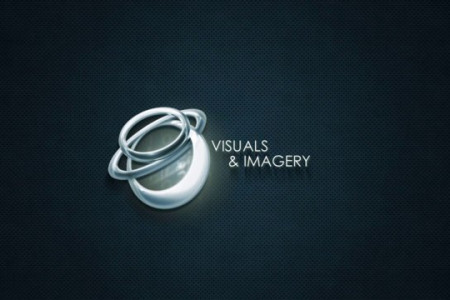Ovisuals Visualization Reel Summer 2013 Infographic