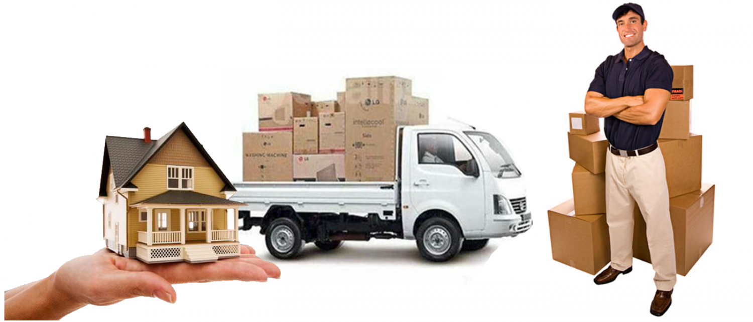 packers and movers company in gurgaon   safe express Infographic