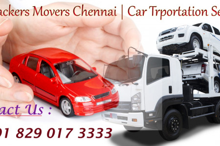 Packers And Movers In Chennai – Contract Qualified Relocation Workplaces And Make Your Moving A Gainful Experience Infographic