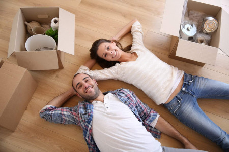 Packers And Movers Koramangala Infographic