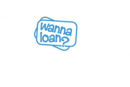 Payday Loans Able To Resolve All Your Economic Trouble Infographic