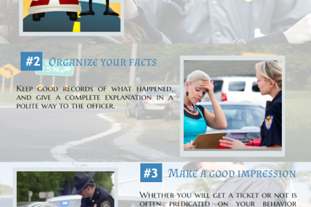 Personal Injury Attorney in St Louis & St. Peters MO Infographic