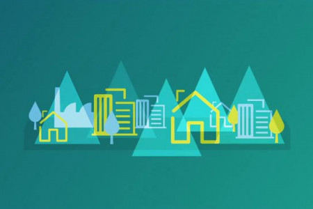 PHILIPS - Smart City in the light of the LED revolution (promo video) Infographic
