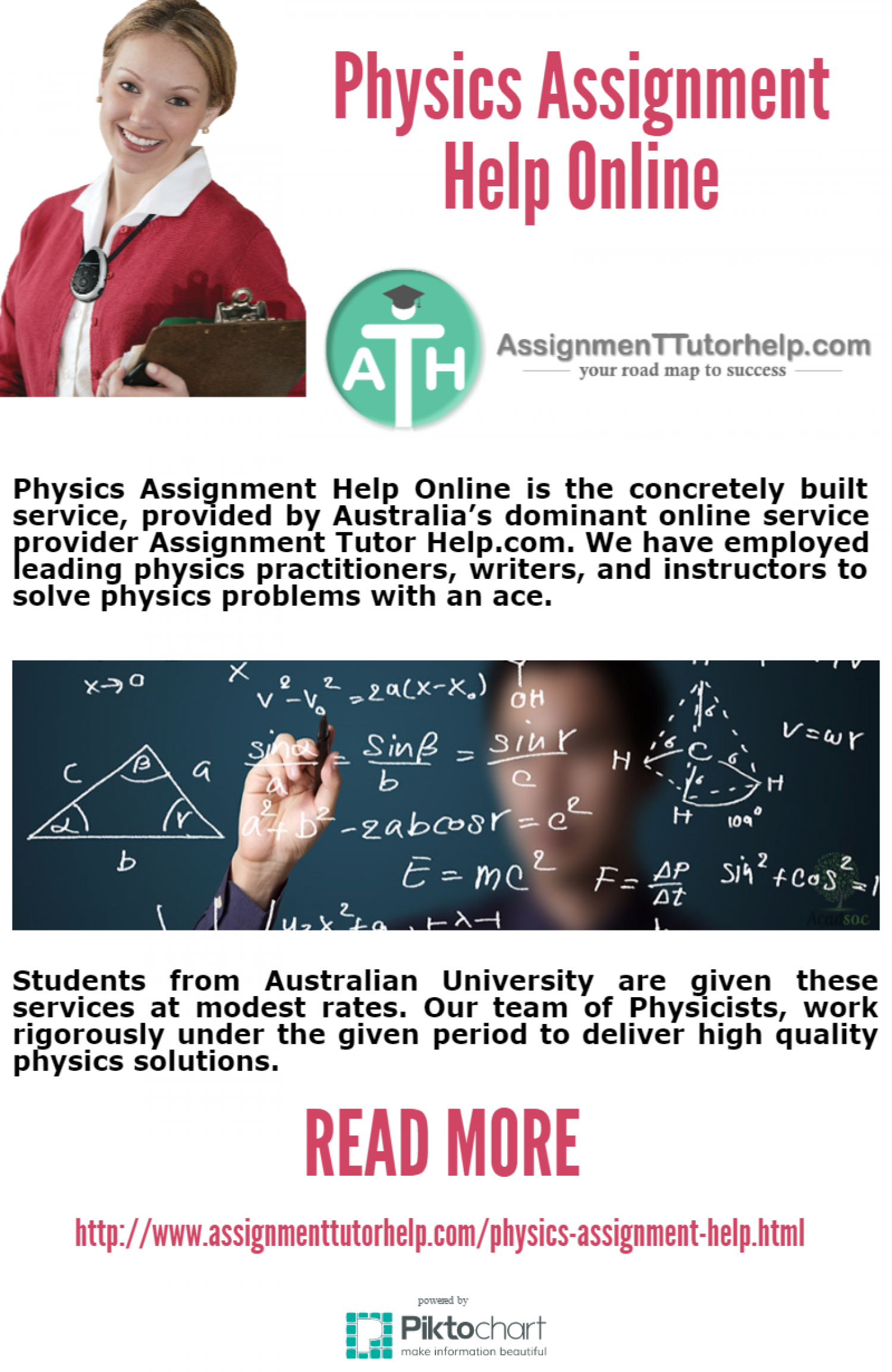 physics assignment help online ly physics assignment help online infographic