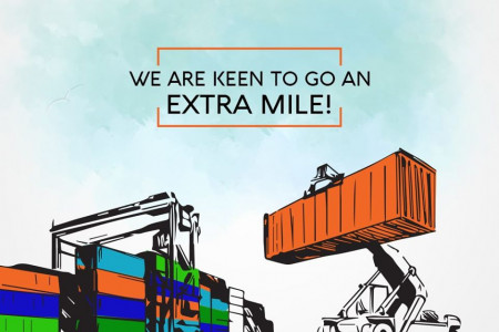 PICT an ICTSI Group Company Infographic