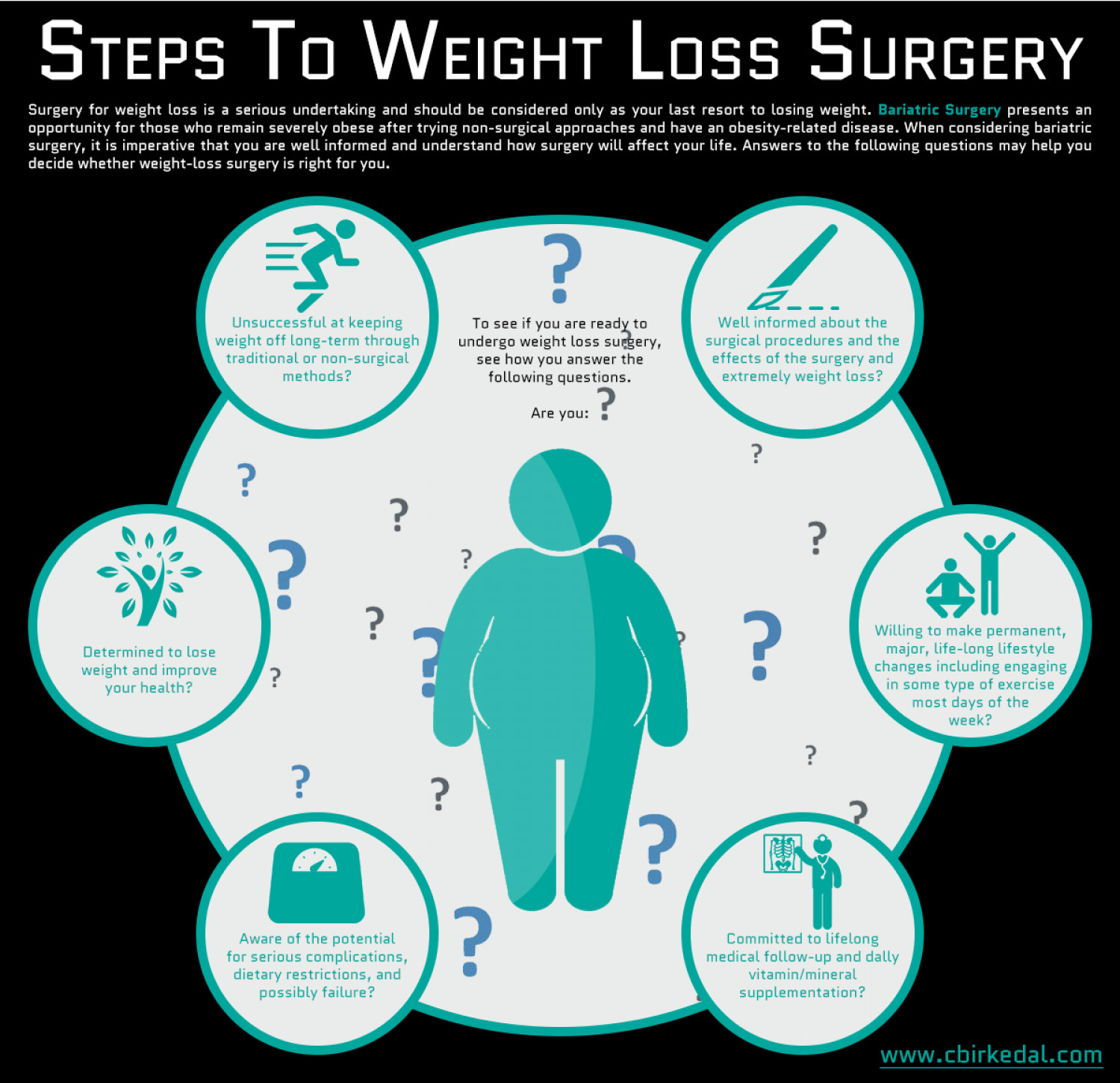 Alternative remedies for weight loss image 5