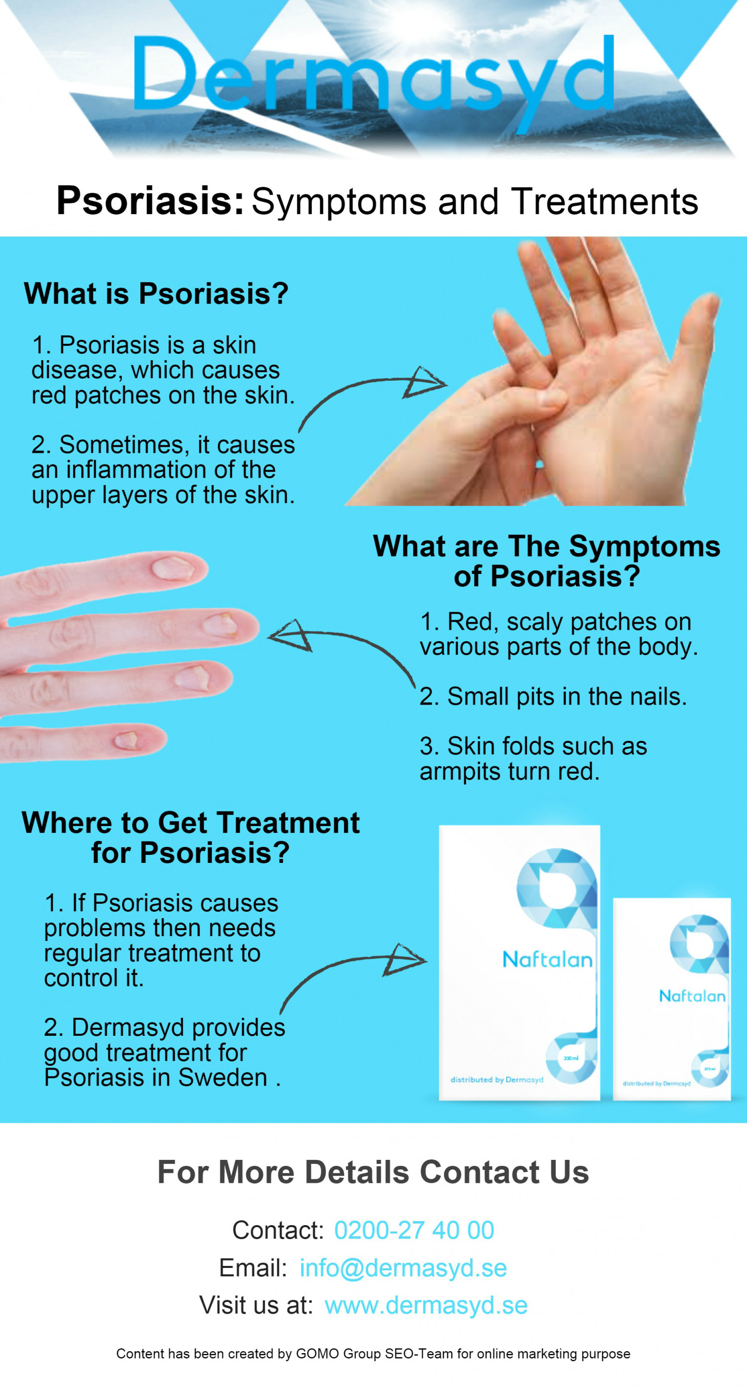 the diagnosis and treatment for psoriasis Learn about rash types, treatment, causes, symptoms, diagnosis, and prevention common skin rashes include poison ivy, hives, shingles, eczema, contact dermatitis.