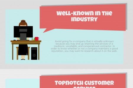 Qualities You Should Look For in a Line Marking Company Infographic