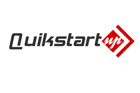 Quikstartup - Free Business Listing, Business Directory, Yellow Pages Infographic