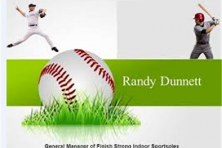 Randy Dunnett-Field of Dreams Infographic