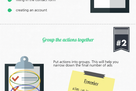 Remarketing Infographic by EL Passion Infographic