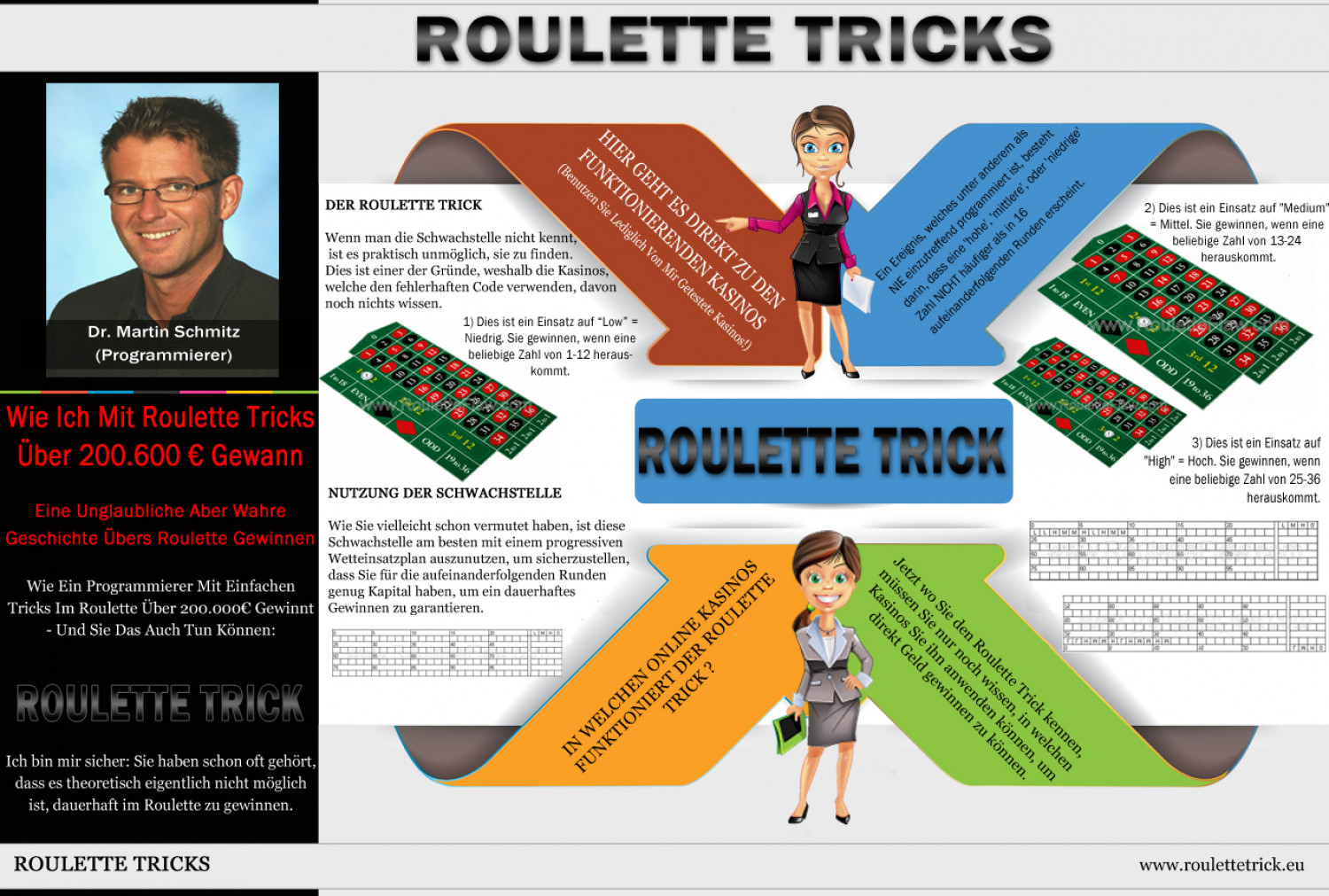 online roulette tricks to win - 3