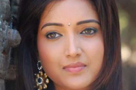 Rupali Bhosale Wiki, Biography, Age, Height, Family, Husband, Profile Infographic