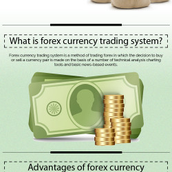 What makes a good forex trader