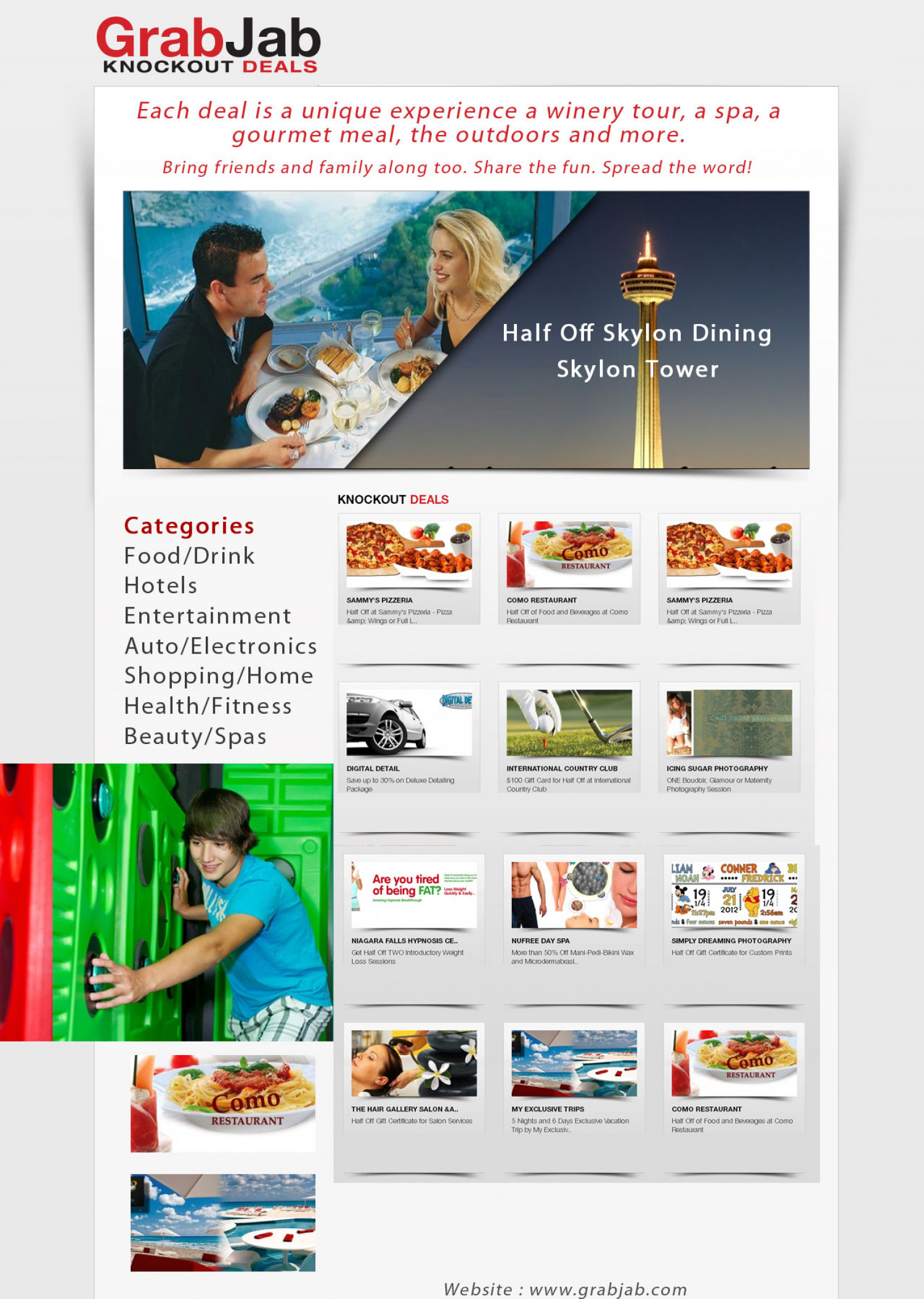 Sault ste marie casino packages