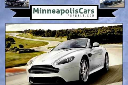 Sell-Your-Car-in-Minneapo Infographic