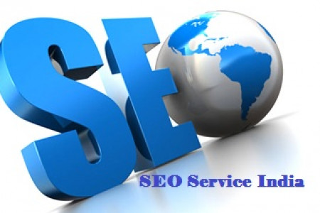 SEO Company in India Infographic