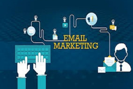SET UP CONVERTIBLE E-MAIL MARKETING FOR YOURBUSINESS Infographic