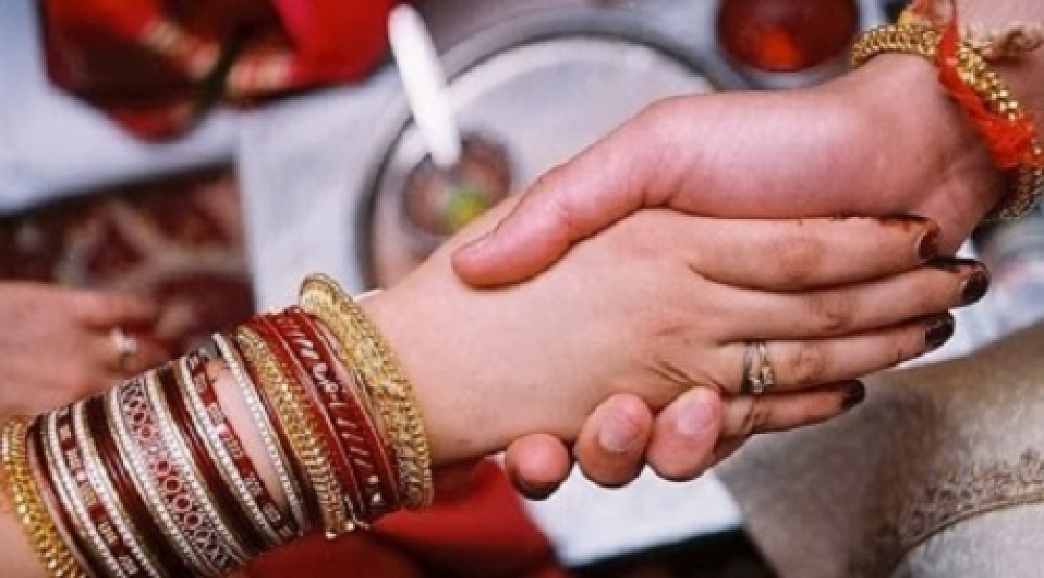 Shiv Parvati Mantra For Marriage - Shiv Mantra To Marry Desired Person Infographic
