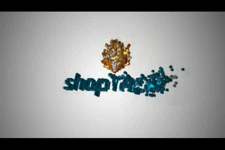 shopTALK Infographic