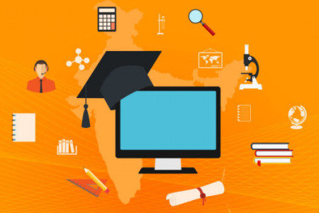 Single sitting degree | Fast track degree in India  Infographic