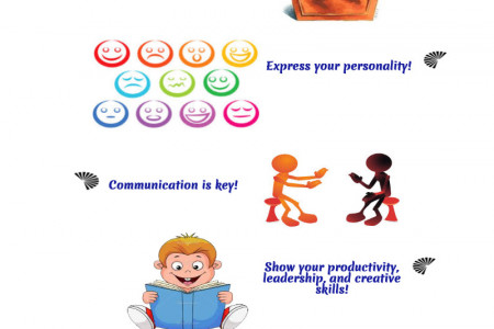 Smart Interview Tips & Techniques   Infographic