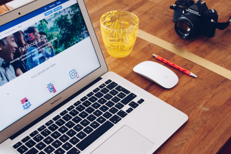 Social Media Marketing: How Digital Marketers Can fight Facebook Ads inflation - Saffron Edge Infographic