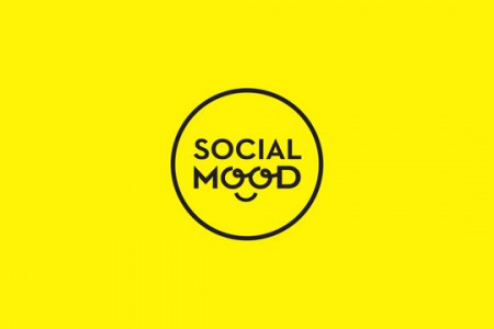 Socialmood Infographic