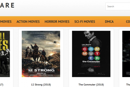 Sockshare Watch Movies Online For Free Infographic