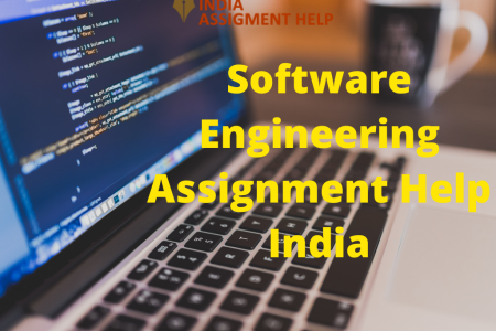 Software Engineering Assignment Help India Infographic