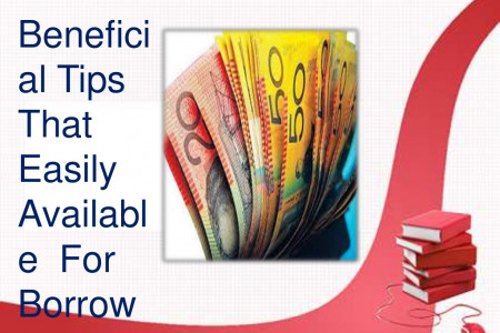 Solve Your Unpredicted Expenses With The Convenient Loans No Credit Check  Infographic