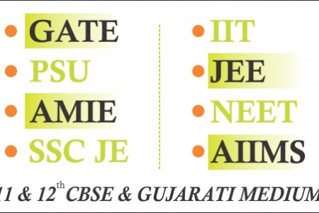 SSC Coaching in Surat   SSC JE Coaching Center in Surat   SSC JE/AE Preparation   Best SSC Coaching   AD Square Academy Infographic